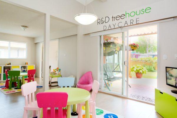 rdtreehousedaycare-8-min